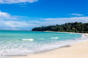 Complete Andaman trip Guide
