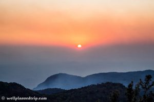 Yercaud – Perfect weekend trip guide