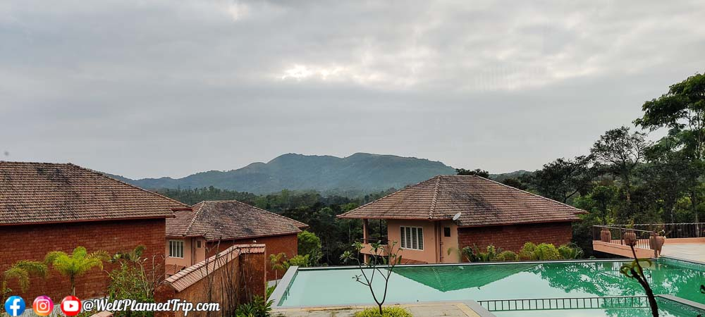 Read more about the article Machaan Plantation Resort Sakleshpur – Premium vacation close to nature